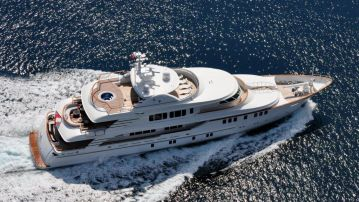 super-yacht-charter master
